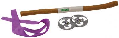 """Игровой набор Playmates Toys """"Черепашки Ниндзя"""" Боевое снаряжение Донателло (92030/92032) - общий вид"""