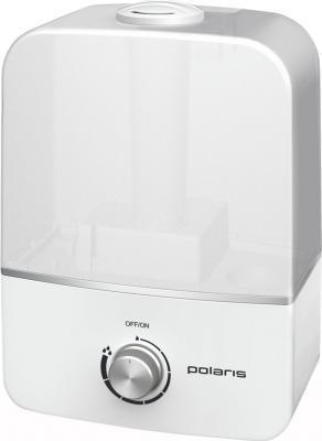Ультразвуковой увлажнитель воздуха Polaris PUH2145 (White) - общий вид