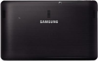 Планшет Samsung ATIV Smart PC Pro 64GB (XE700T1C-A01RU) - общий вид
