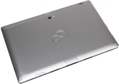Планшет Fujitsu STYLISTIC Q702 (S26391-K362-V100) - общий вид