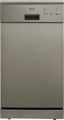 Посудомоечная машина Whirlpool ADP 450 IX - общий вид