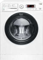 Стиральная машина Hotpoint WMSD7103BCIS -