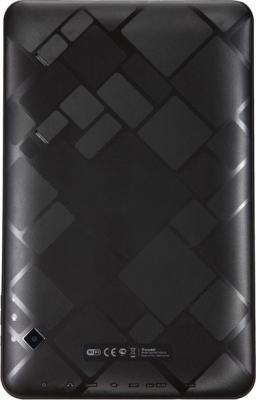 Планшет IconBIT NetTAB Thor LE 16GB - вид сзади