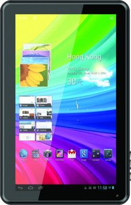 Планшет IconBIT NetTAB Thor LE 8GB - фронтальный вид