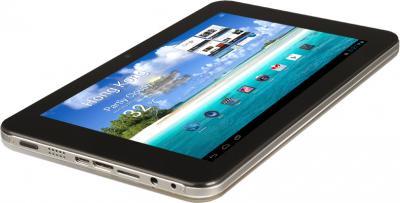 Планшет IconBIT NetTab Thor mini 8GB - общий вид