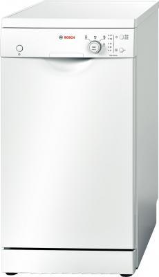 Посудомоечная машина Bosch SPS40E32 - общий вид