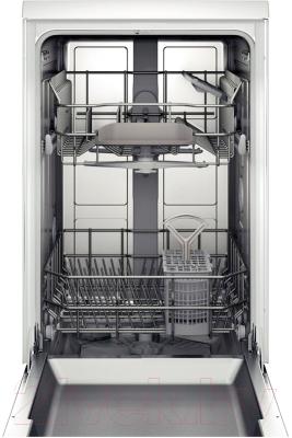 Посудомоечная машина Bosch SPS40E32