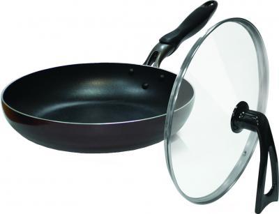 Сковорода Polaris HM-20FLC - общий вид