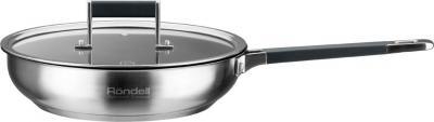 Сковорода Rondell RDS-050 - общий вид