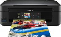 МФУ Epson Expression Home XP-303 -