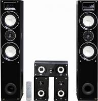 Мультимедиа акустика MB Sound MB-5305 Cooper 5 -