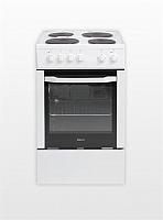Кухонная плита Beko CSS 56000 W -