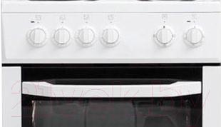Плита электрическая Beko CSS 56000 W