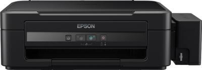 МФУ Epson L210 - фронтальный вид