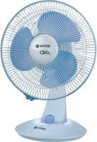 Вентилятор Vitek VT-1912 PR - общий вид