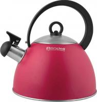 Чайник со свистком Rondell RDS-361 Geste - общий вид