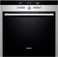 Электрический духовой шкаф Siemens HB76GT560 - общий вид