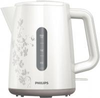 Электрочайник Philips HD9304/13 -