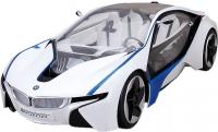 Радиоуправляемая игрушка Maxspeed Автомобиль BMW Vision (313) -