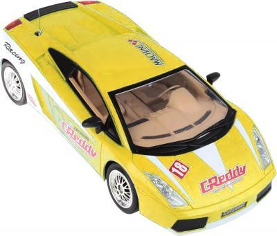 Радиоуправляемая игрушка Huan Qi Автомобиль Lamborghini - общий вид
