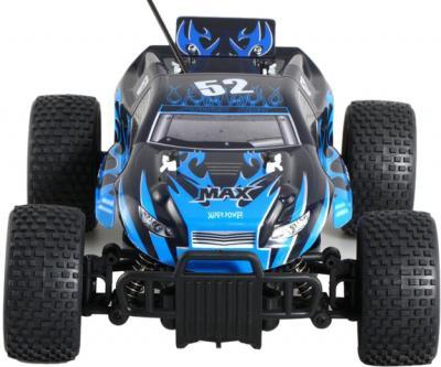 Радиоуправляемая игрушка Huan Qi Автомобиль Монстр Трак (543) - общий вид
