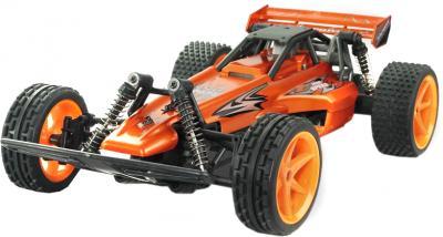 Радиоуправляемая игрушка Huan Qi Автомобиль Багги Про (535-Pro) - общий вид