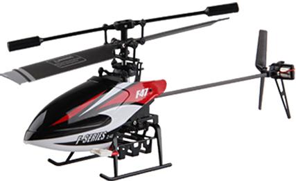 Вертолет F647 (F47) 21vek.by 625000.000