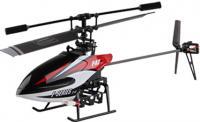 Радиоуправляемая игрушка MJX Вертолет F647 (F47) -