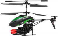 Игрушка на пульте управления WLtoys Вертолет V398 -