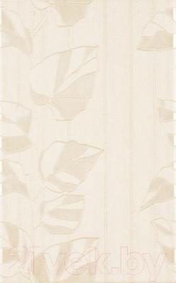 Декоративная плитка Pamesa Ceramica Delfos Bremen Blanco (400x250)
