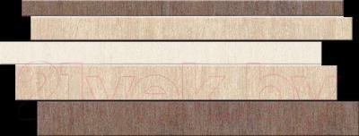 Плитка для стен ванной Pamesa Ceramica Delfos Cnf. (450x190)