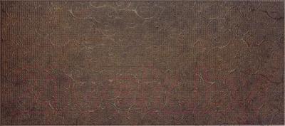 Плитка Pamesa Ceramica Apulia Marron (452x200)