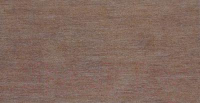 Плитка Pamesa Ceramica Delfos Marron (400x250)