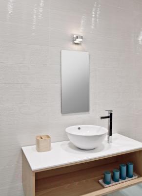 Плитка Pamesa Ceramica Eastern Blanco (600x200)