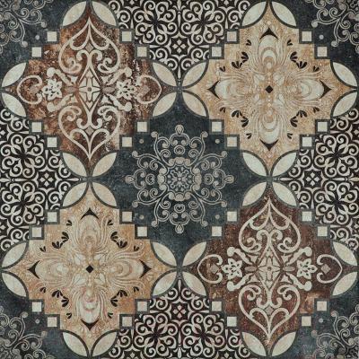 Декоративная плитка Pamesa Ceramica Traver (450x450)