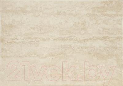Плитка Pamesa Ceramica Traver Marfil (452x316)
