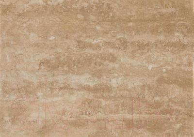 Плитка Pamesa Ceramica Traver Miel (452x316)