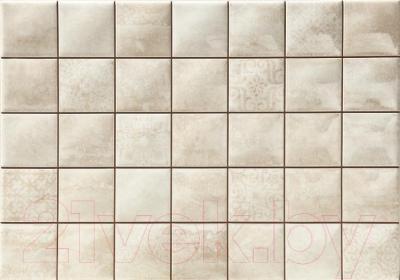 Мозаика Pamesa Ceramica Traver Rlv Marfil (452x316)