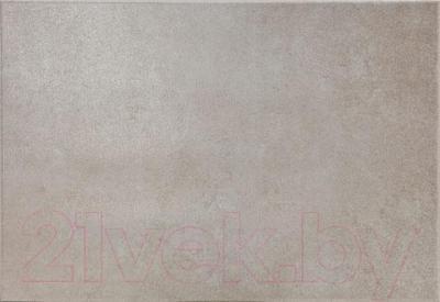 Плитка Pamesa Ceramica Klim Nacar (452x316)