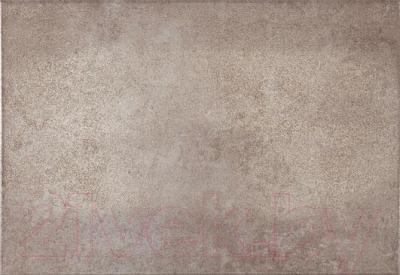 Плитка для стен ванной Pamesa Ceramica Klim Vison (452x316)