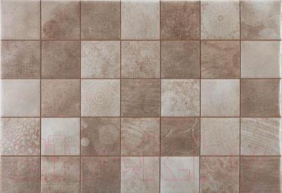 Мозаика для ванной Pamesa Ceramica Klim Rlv Mix (452x316)