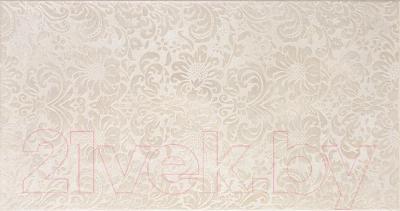 Декоративная плитка для ванной Pamesa Ceramica Feel Arena (600x316)