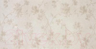 Декоративная плитка Pamesa Ceramica Grace Beige (600x316)