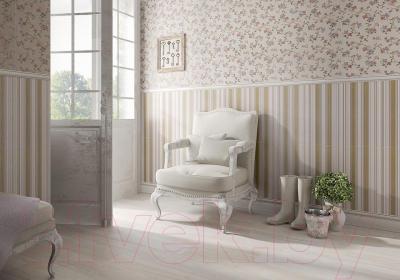 Декоративная плитка для ванной Pamesa Ceramica Grace Marfil (600x316)