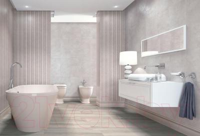 Плитка Pamesa Ceramica Soft Corall (600x316)