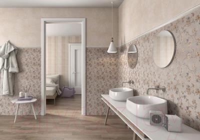Плитка для стен ванной Pamesa Ceramica Soft Marfil (600x316)