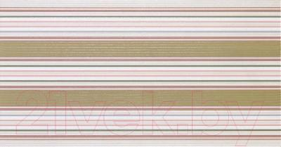 Плитка для стен ванной Pamesa Ceramica Touch Verde (600x316)