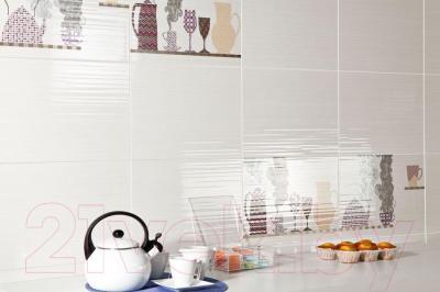 Плитка Pamesa Ceramica Lux Blanco (452x316)