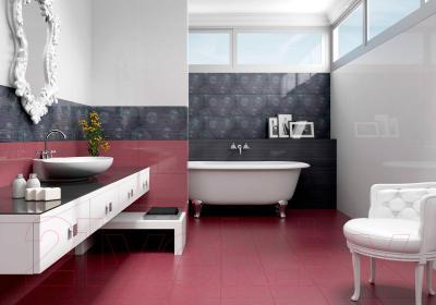 Мозаика для ванной Pamesa Ceramica Lux Malva (452x316)