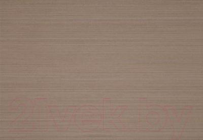 Плитка для стен ванной Pamesa Ceramica Lux Mocha (452x316)